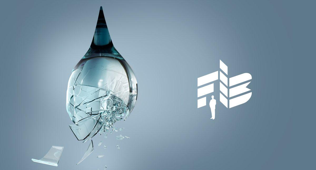FIB | Gestion de l'eau – Campagne de sensibilisation