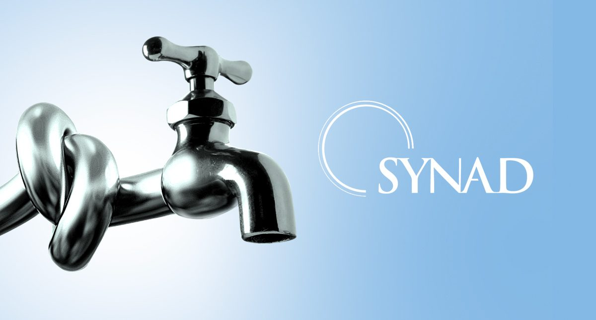 SYNAD | Campagne de sensibilisation et d'influence