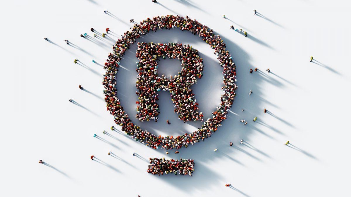 Renforcement de deux domaines d'intervention : RSE et web marketing